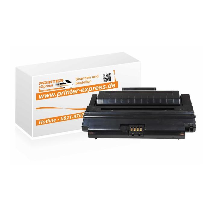 Printer-Express XL Toner ersetzt Dell 2335 / 2355 schwarz...