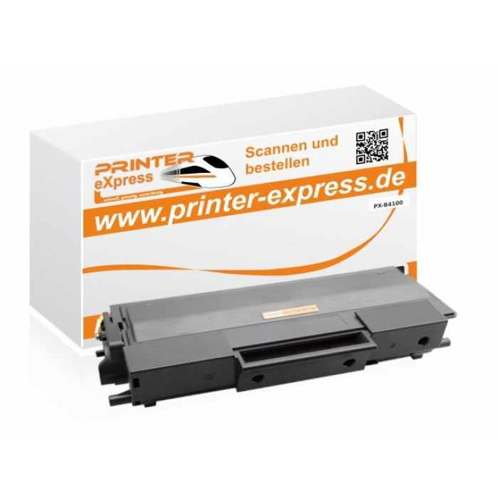 Toner alternativ zu TN-4100, TN4100 für Brother Drucker...
