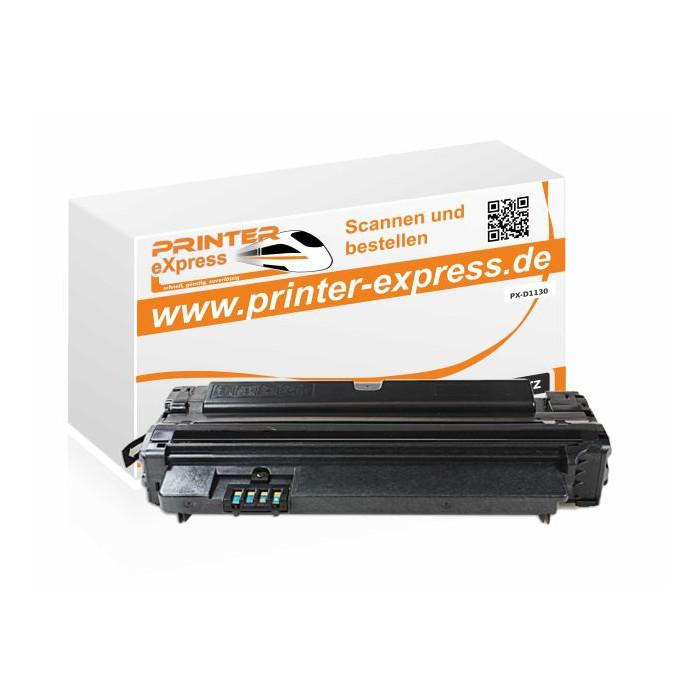 Toner alternativ zu 1130, 1133, 1135 für Dell Drucker...