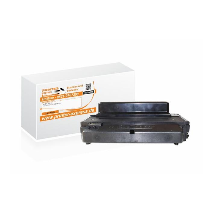 Toner alternativ zu Samsung D205L, MLT-D205L/ELS für...