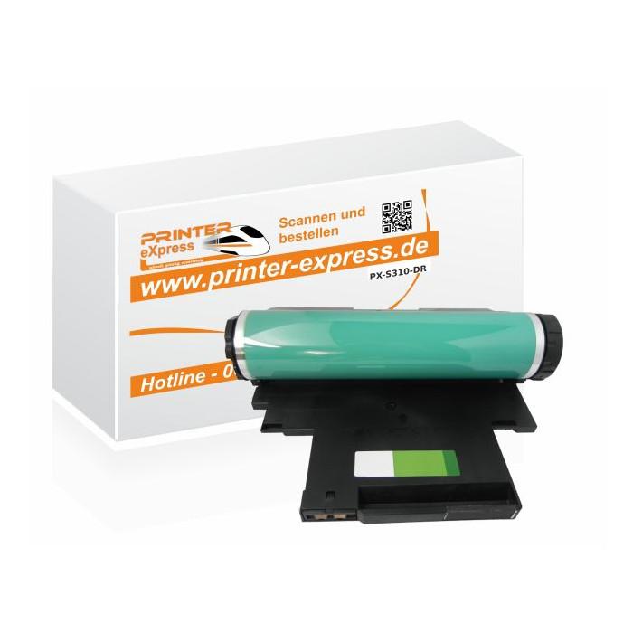 Trommel alternativ zu Samsung CLP-310, CLT-R409/SEE für...