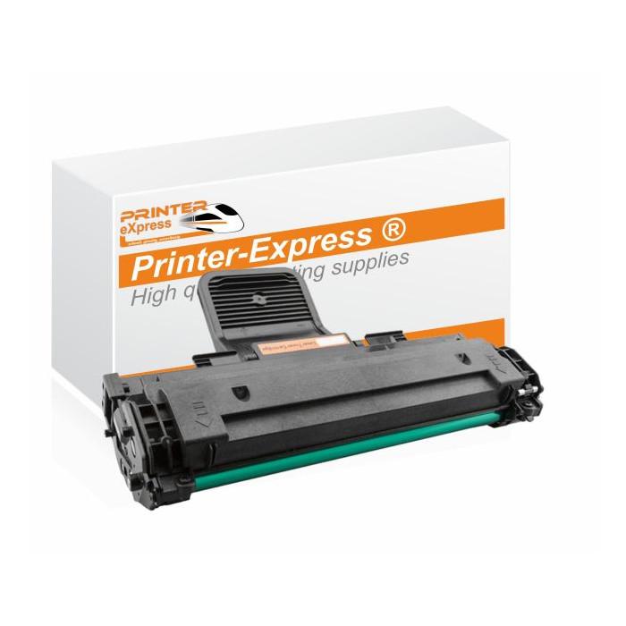 Toner alternativ zu Samsung ML-1610, MLT-D119S/ELS für...