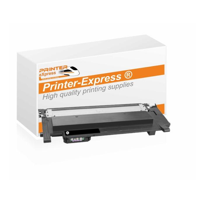 Toner alternativ zu Samsung C-430, C480 CLT-K404S/ELS für...