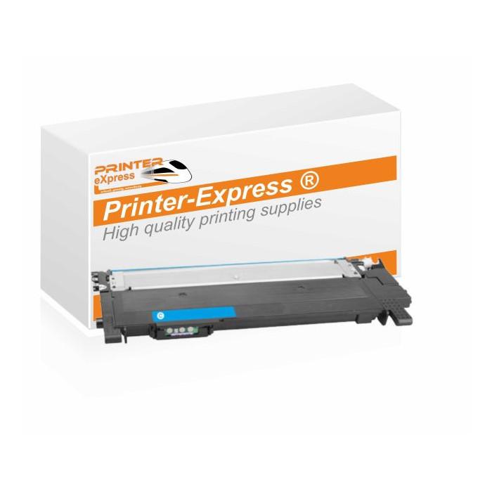 Toner alternativ zu Samsung C-430, C480 CLT-C404S/ELS für...