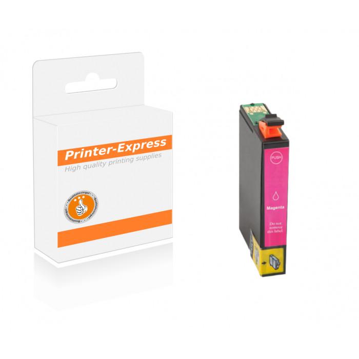 Druckerpatrone ersetzt Epson T2993, 29XL magenta