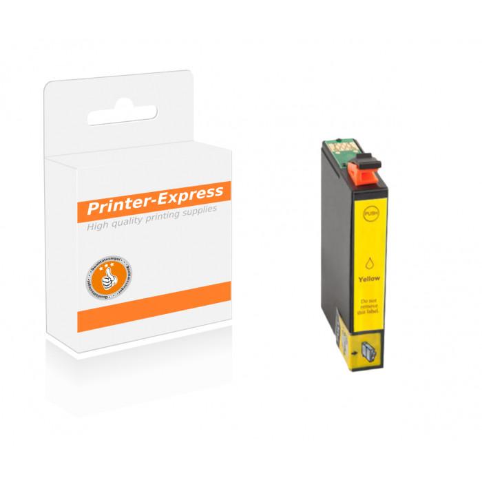 Druckerpatrone ersetzt Epson T2994, 29XL gelb