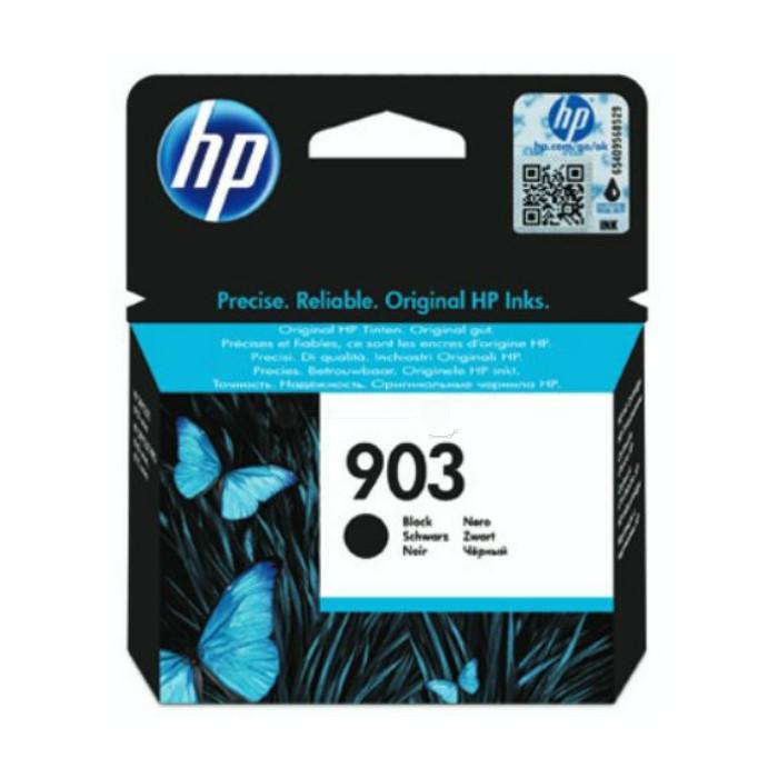 HP 903 Druckerpatrone schwarz T6L99AE