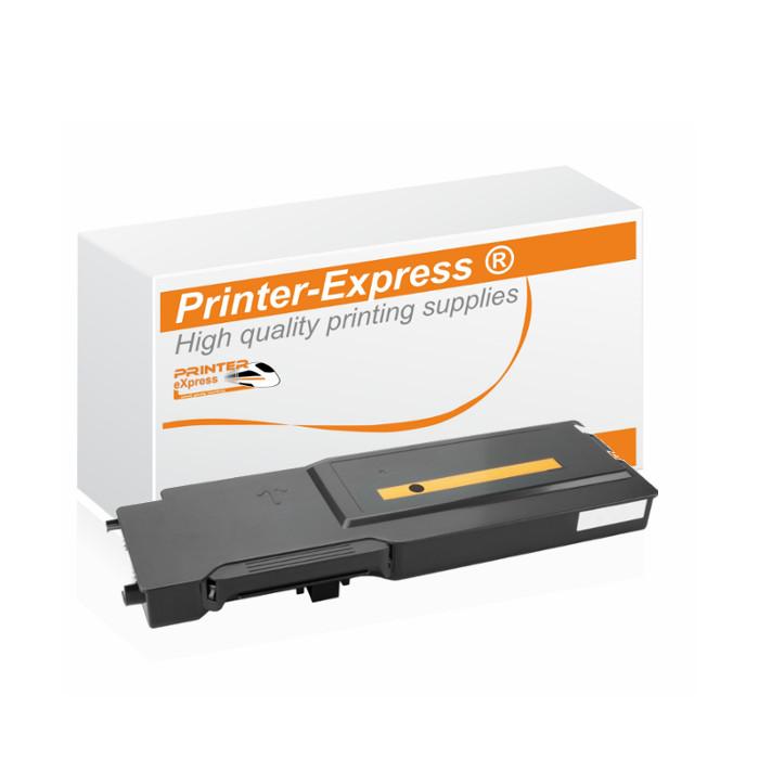 Toner alternativ zu Xerox 106R02232 XL für Xerox 6600...