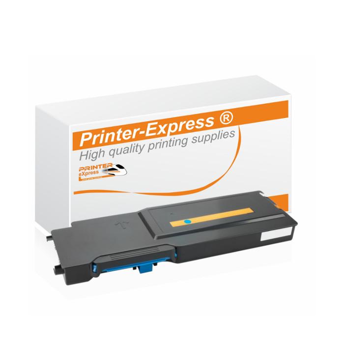 Toner alternativ zu Xerox 106R02229 XL für Xerox 6600...