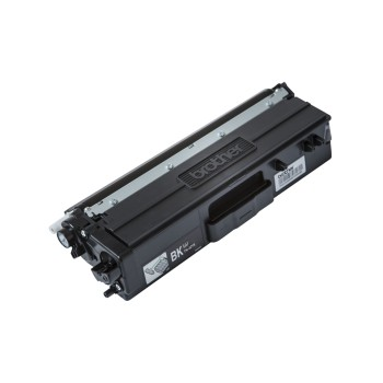 Brother Toner TN-421BK schwarz
