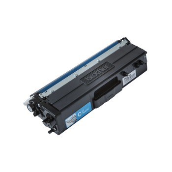 Brother Toner TN-421C cyan