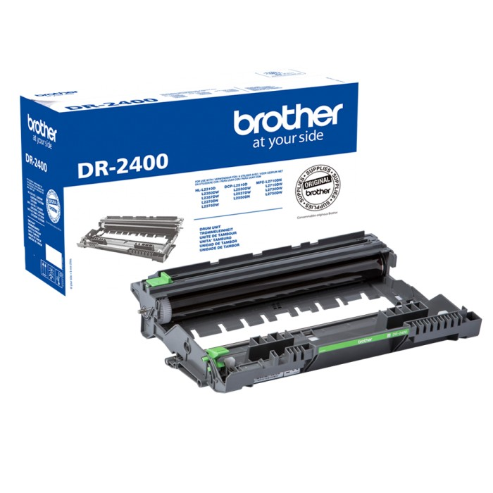 Brother DR-2400 Trommeleinheit