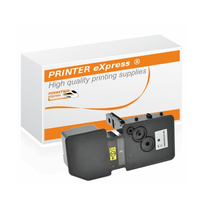 Toner alternativ zu Kyocera TK-5230K, 1T02R90NL0 für...