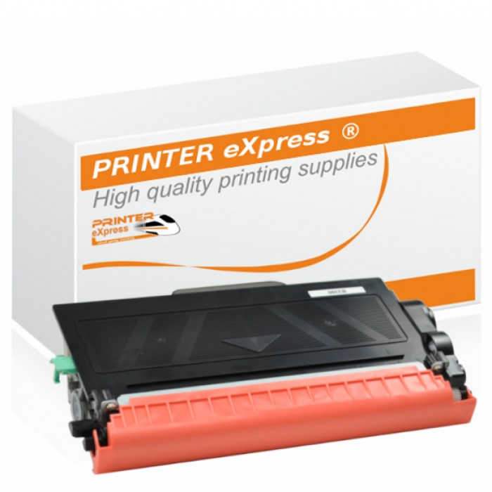 Toner alternativ zu Brother TN-3390 für Brother Drucker...