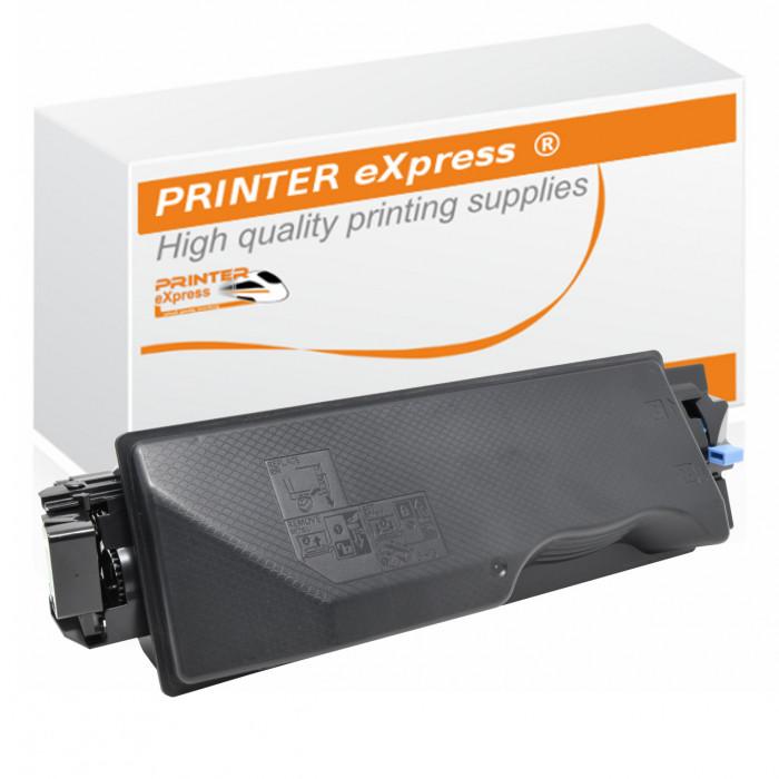 Toner alternativ zu Kyocera TK-5270K, 1T02TV0NL0 für...