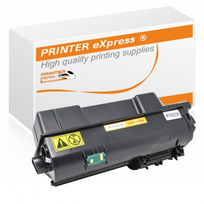 Toner alternativ zu Kyocera TK-1160, 1T02RY0NL0 für...