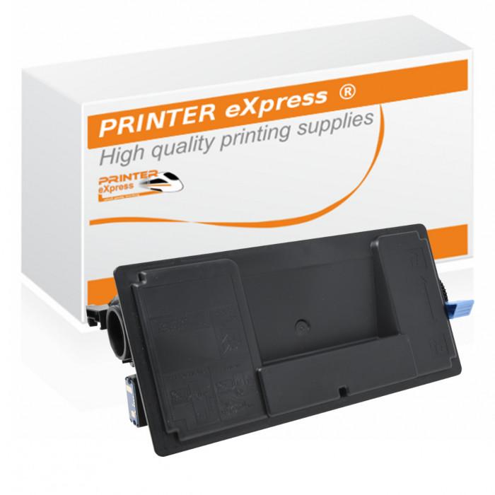 Toner alternativ zu Kyocera TK-3160, 1T02T90NL0 für...