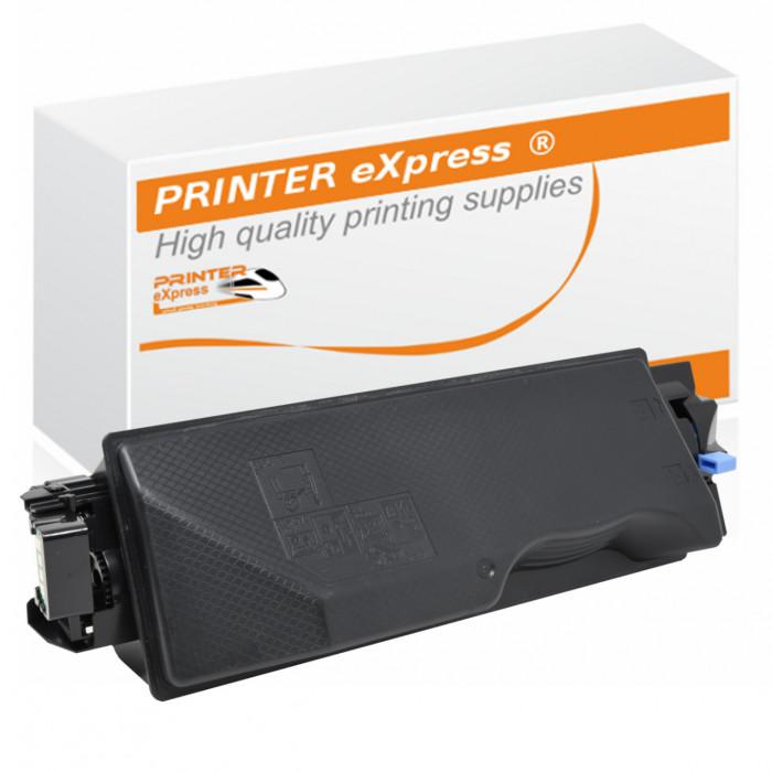 Toner alternativ zu Kyocera TK-5160K, 1T02NT0NL0 für...