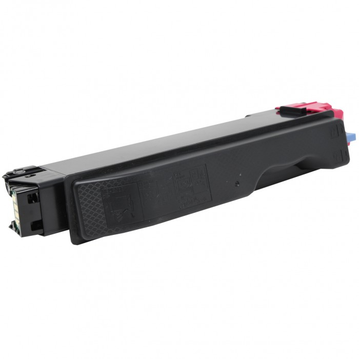 Toner 4er Set alternativ für Kyocera TK-5160, TK5160 Drucker