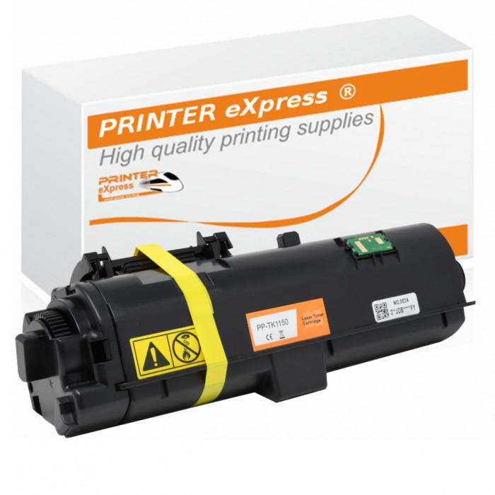 Toner alternativ zu Kyocera TK-1150, 1T02RV0NL0 für...
