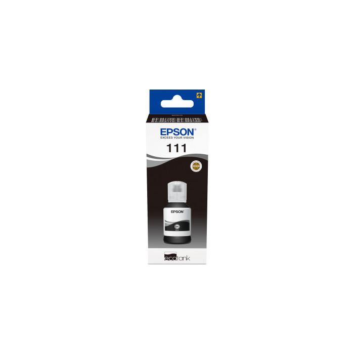 Epson Tinte C13T03M140, T03M1 schwarz