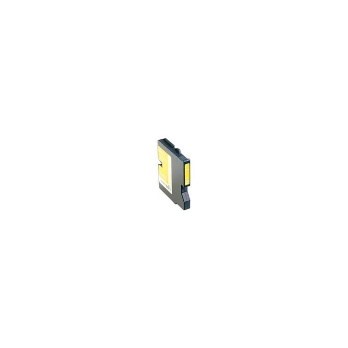 Ricoh Aficio G700 RC-Y21 Druckerpatrone yellow