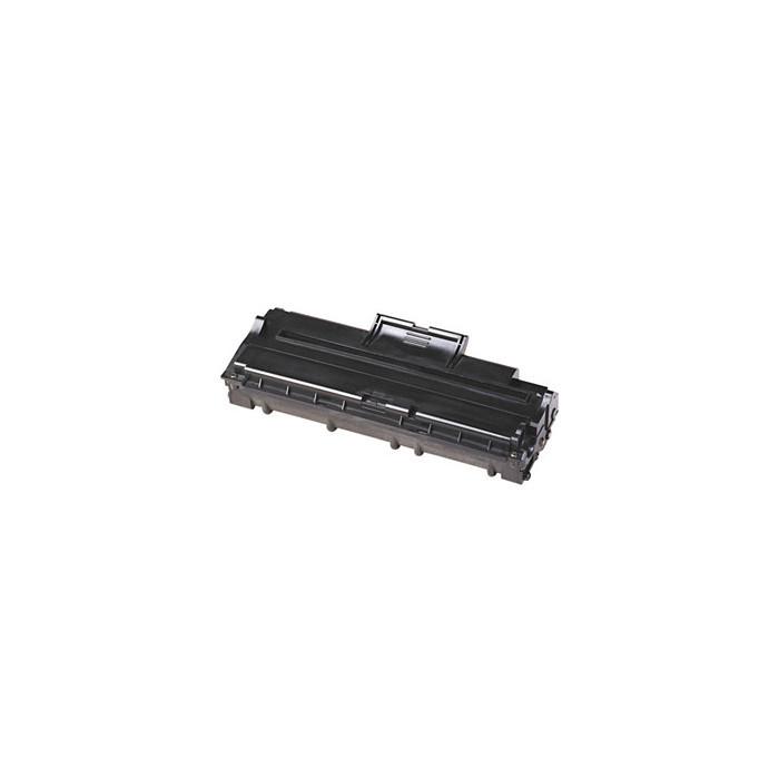 Samsung ML-1210 Tonerkartusche ML-1210D3 schwarz