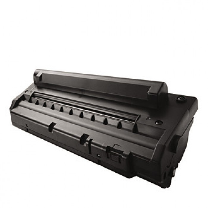 Samsung ML-1710 (ML-1410,ML-1510) Tonerkartusche...