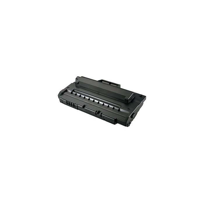 Samsung ML-2250 Tonerkartusche ML-2250D5 schwarz