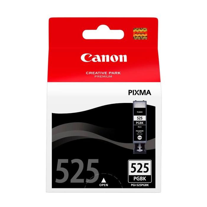 Canon PGI-525PGBK Druckerpatrone black