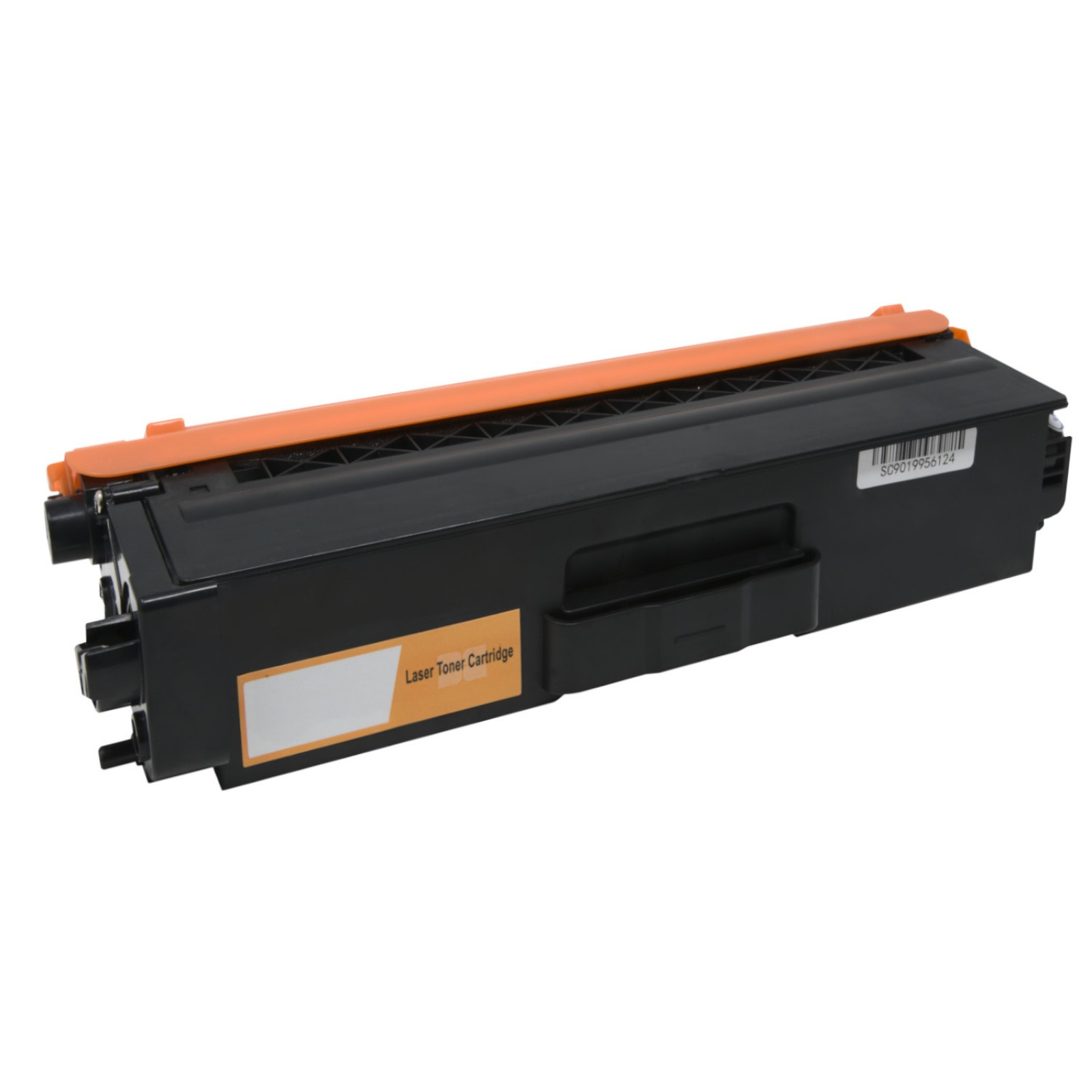 Toner alternativ zu Brother TN-320C, TN-325C für Brother Drucker Cyan