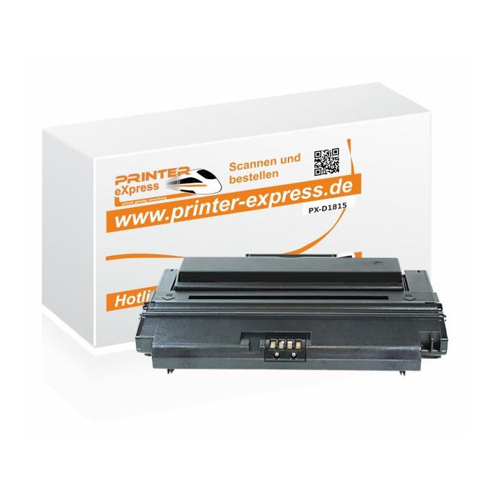 Toner alternativ zu Dell 1815 (RF223) für Dell Drucker...