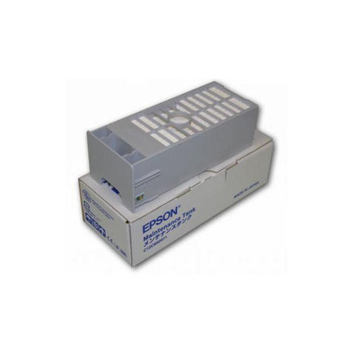 Epson Wartungs Einheit  C12C890501, C890501 Wartungstank
